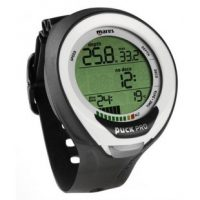 Ordinateur Puck pro Plus 176€...
